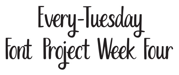 http://every-tuesday.com/wp-content/uploads/2015/10/font-project-week-four-text-sample.jpg