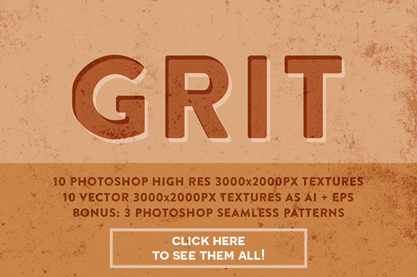 grit textures preview