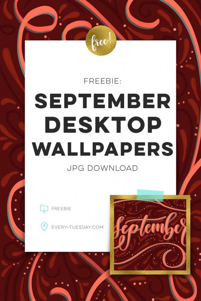 september 2016 desktop wallpapers