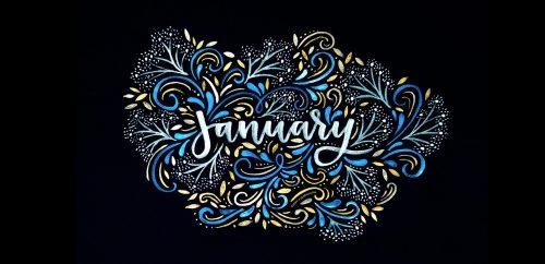 january 2017 desktop wallpapers