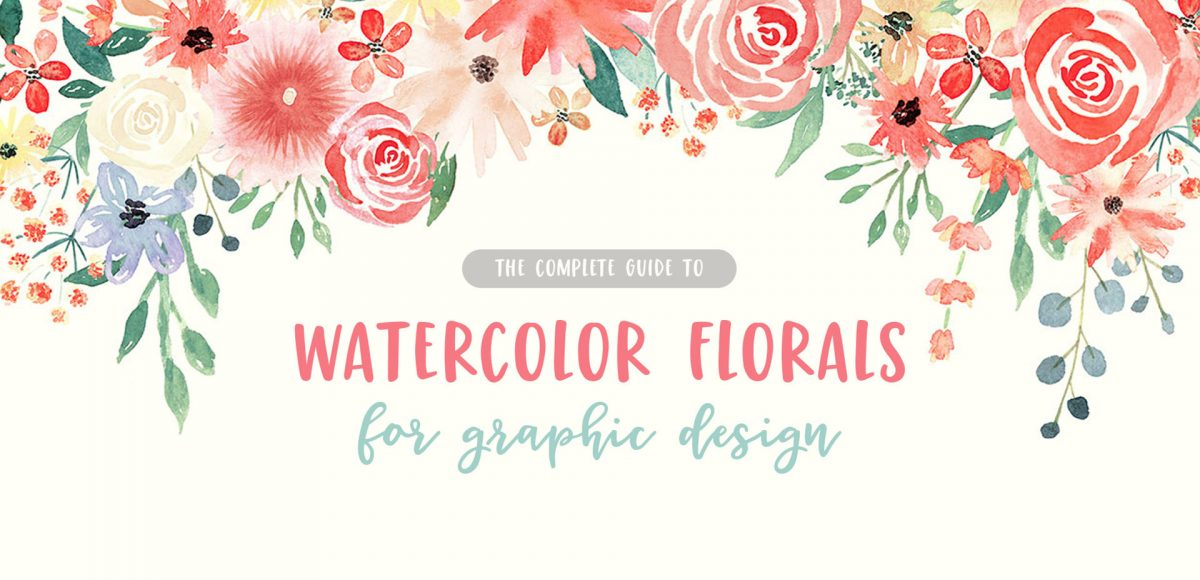 How To Sell My Graphic Design Images