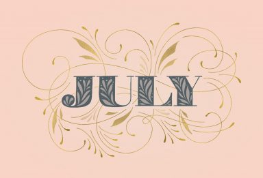 freebie July 2019 desktop wallpapers